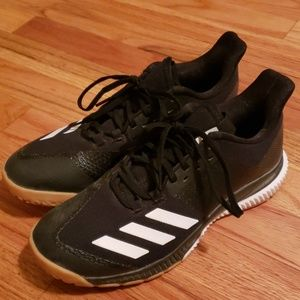 Adidas Ultra Bounce Sneakers